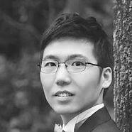 Kuo-Wei Huang.jpg