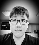 Eric_Tsou.jpg