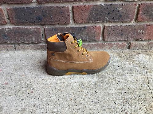 Lurchi Tom Tex Tan Boot