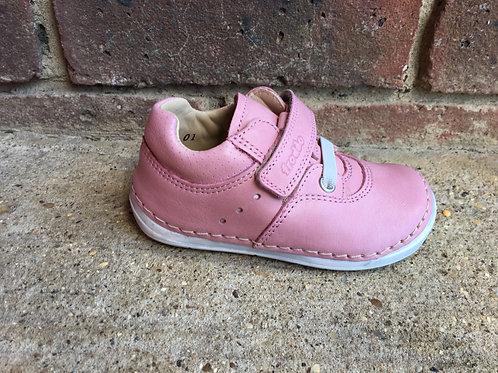 Froddo G2130223-6 Casual Shoe Pink