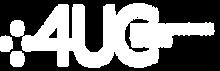 4UC3-blanco.png