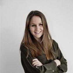 Angela Gomez Alonso