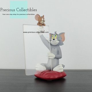 Tom and Jerry picture frame