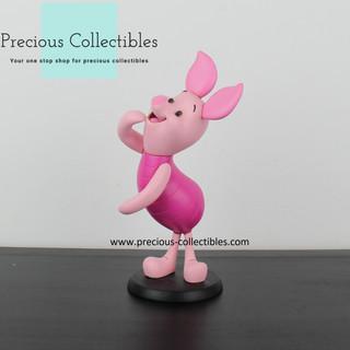 Piglet statue