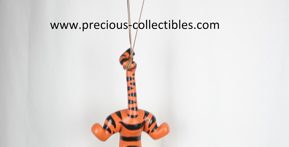 Tigger;Winnie The Pooh;Walt Disney;Peter Mook;Polyester;Rutten;Store;Product;For sale;Rare;Extremely Rare;Collectible;Statue;