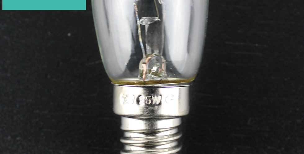 Precious Collectibles;Light;Lamp;E14 12V 25W;Clear;Light fixure;product;shop;store;rutte;rutten;fingendi;peter mook