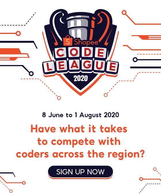 Shopee Code League 2020_3