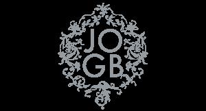 JOGB-300x162.png