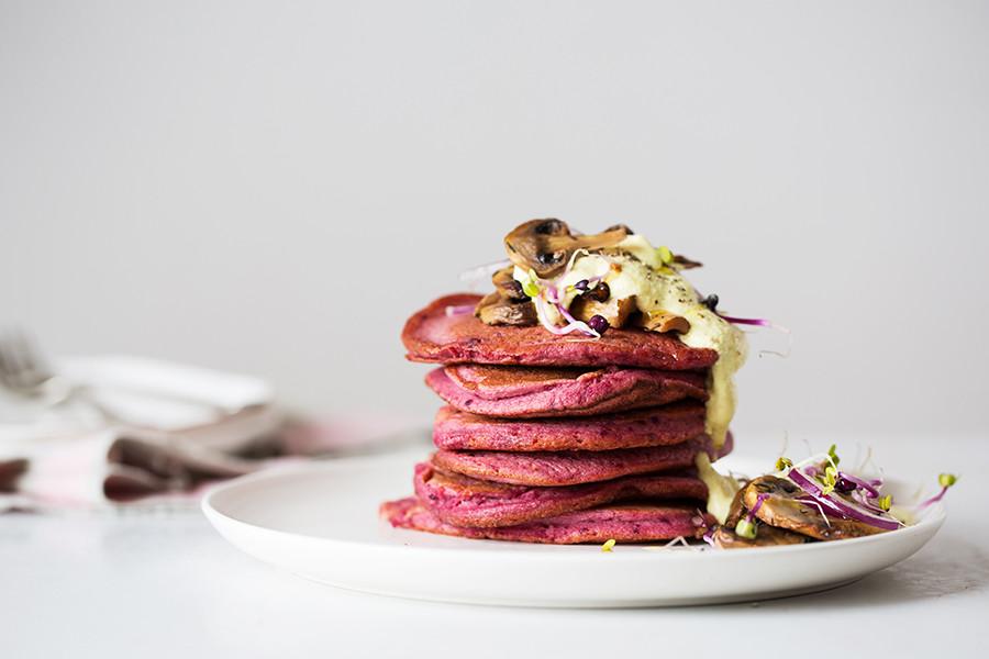 Pink Pancakes1.jpg