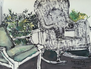 _Dick and Betty's porch_ St Simons Island 2012.jpg
