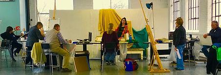 GCCA workshop_Feb '19.jpeg