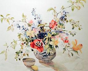 Spring Arrangement.JPG