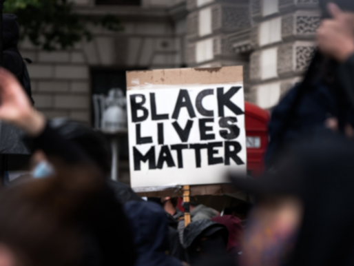 How do you fit anti-racism education and action into your life?