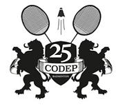 codep 25.png