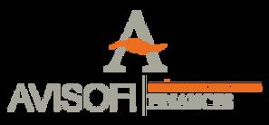avisofi-credits-immobiliers-logo.png