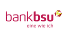 logo-bank-bsu.png