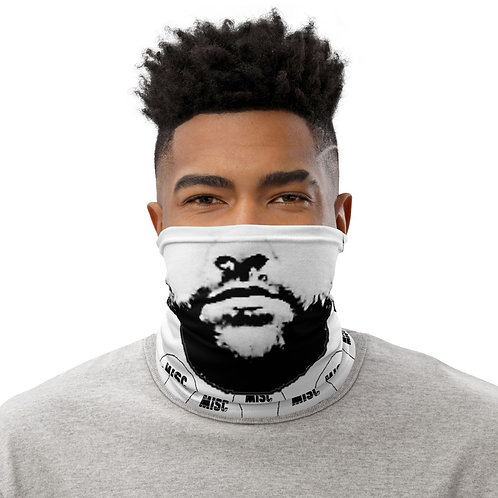 Pauly Misc Face Neck Gaiter