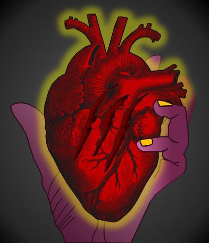 Cardiac Vandal 2.jpg