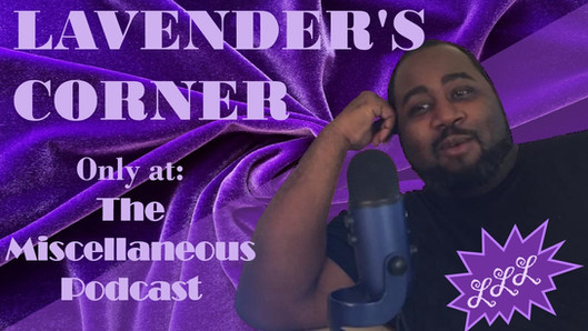 Lavenders corner.jpg