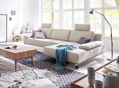 sofa-akita-ada-stoffsofa-beige.jpg
