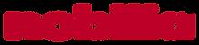 Nobilia_Logo.png