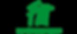 FM_Logo_611x272.png