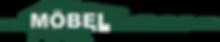 logo_BEARB_2.png