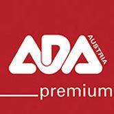 logo-ada-premium-150x150_png.jpg