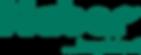 naber-logo_de.png