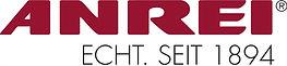 Logo_Anrei_Slogan_R.jpg
