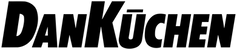 1280px-DanKüchen_logo.svg.png