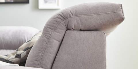 global-ada-samora-sofa-seite-slider1-min