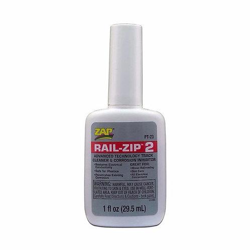Rail Zip™
