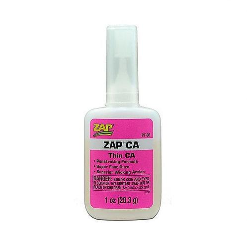 ZAP™ CA 1oz.