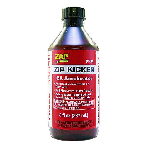 PT-29 8 oz. Zip Kicker Refill