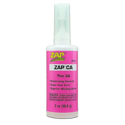 ZAP™ CA 2oz.