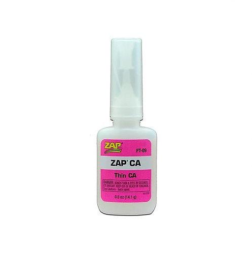 ZAP™ CA 1/2oz.