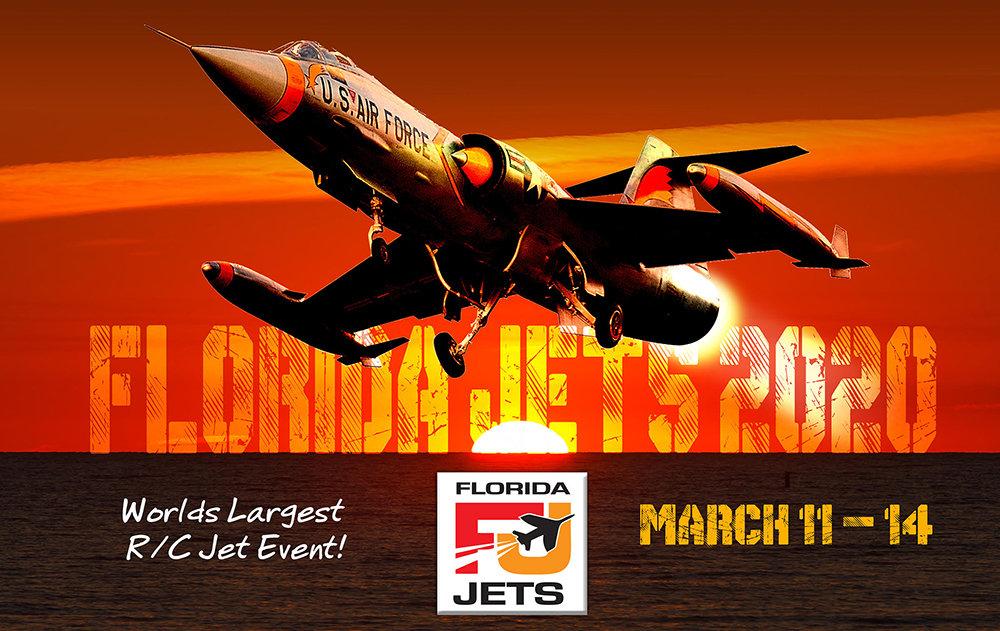 Jets2020FlyerWeb.jpg