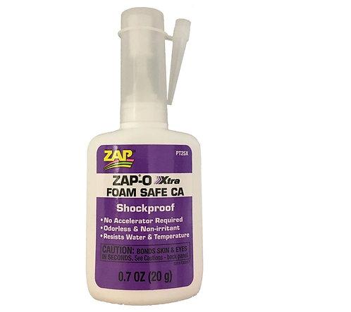 ZAP-O™ PT-25X