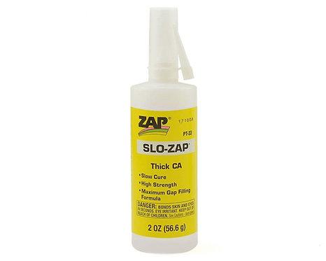 SLO ZAP™ CA 2oz