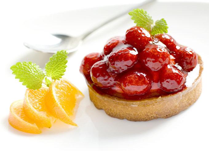 Dessert du jour cliquez afin de faire votre choix