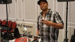 DJ Mix Master Ice, UTFO
