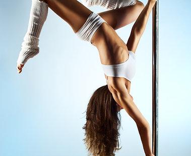 Dancers  Acrobats Specialty
