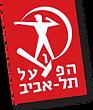 huta-logo-min1-2.png