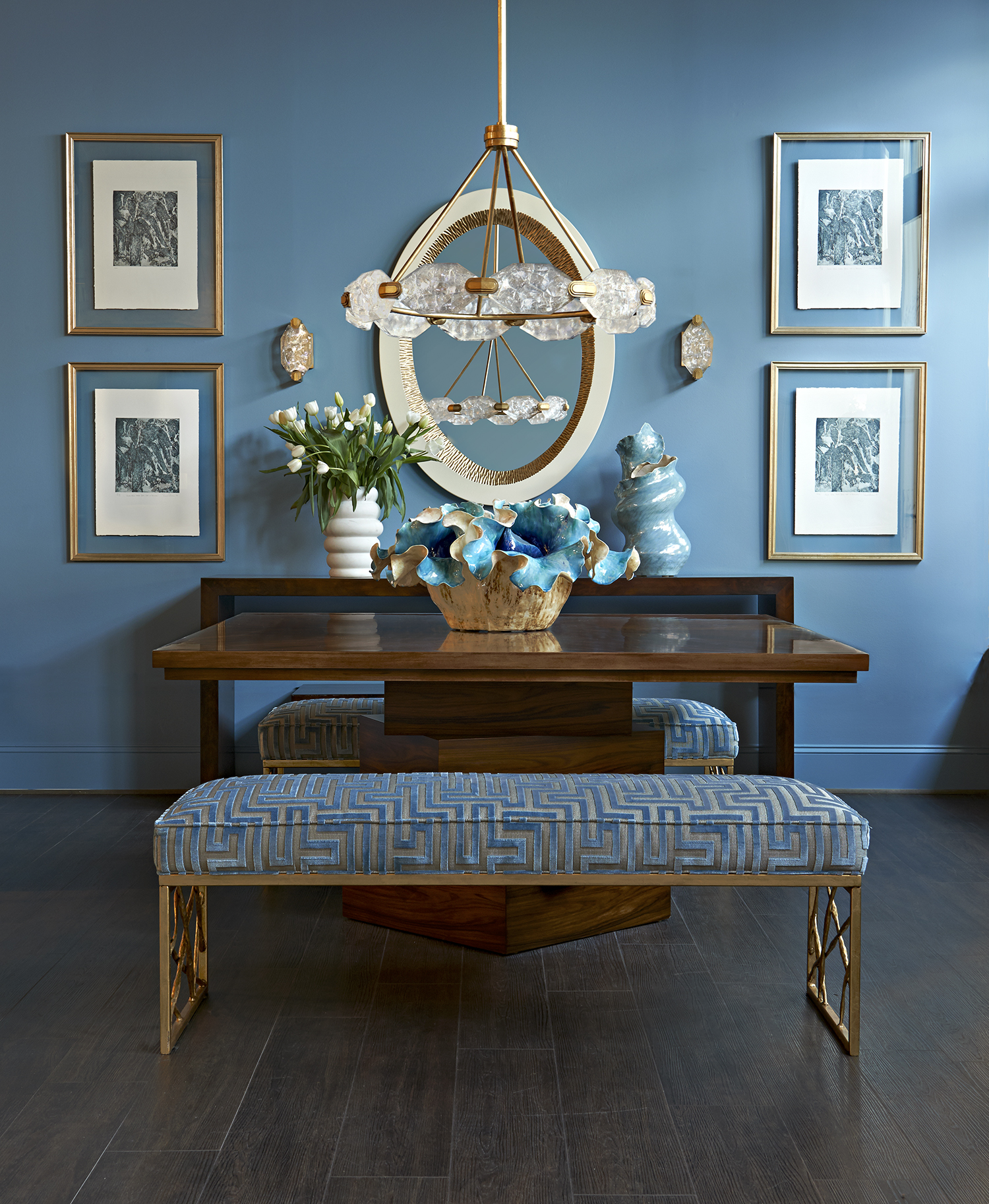Fall Market 2015 | Allison Paladino | Palm Beach Interior Design | South  Florida Interior