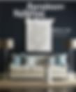 cover Furniture Lighting & Decor Sept 20