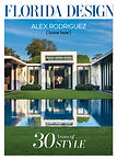 Florida-Design-Magazine-30-1.jpg