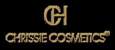 chrissie cosmetics