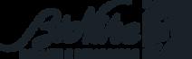 bionike logo lovesano.png