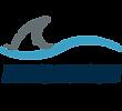fishing adventure logo
